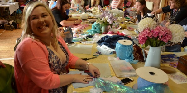 sewing_bee_hen_party_1