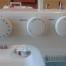 sewing machine stitch size settings