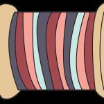 The-Paper-Pegasus-Sewing-Set-18